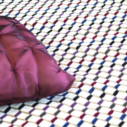 textiles-main2