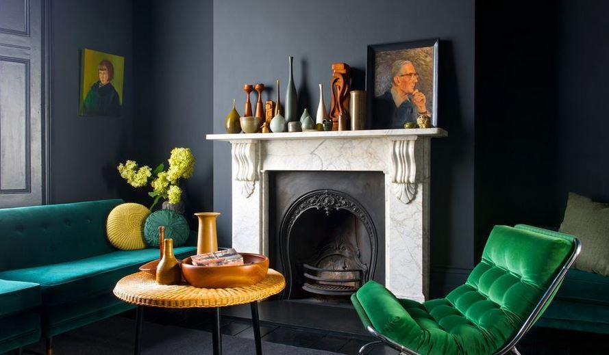 Vima interiorismo somos un estudio de decoraci n e - Decoracion en valladolid ...